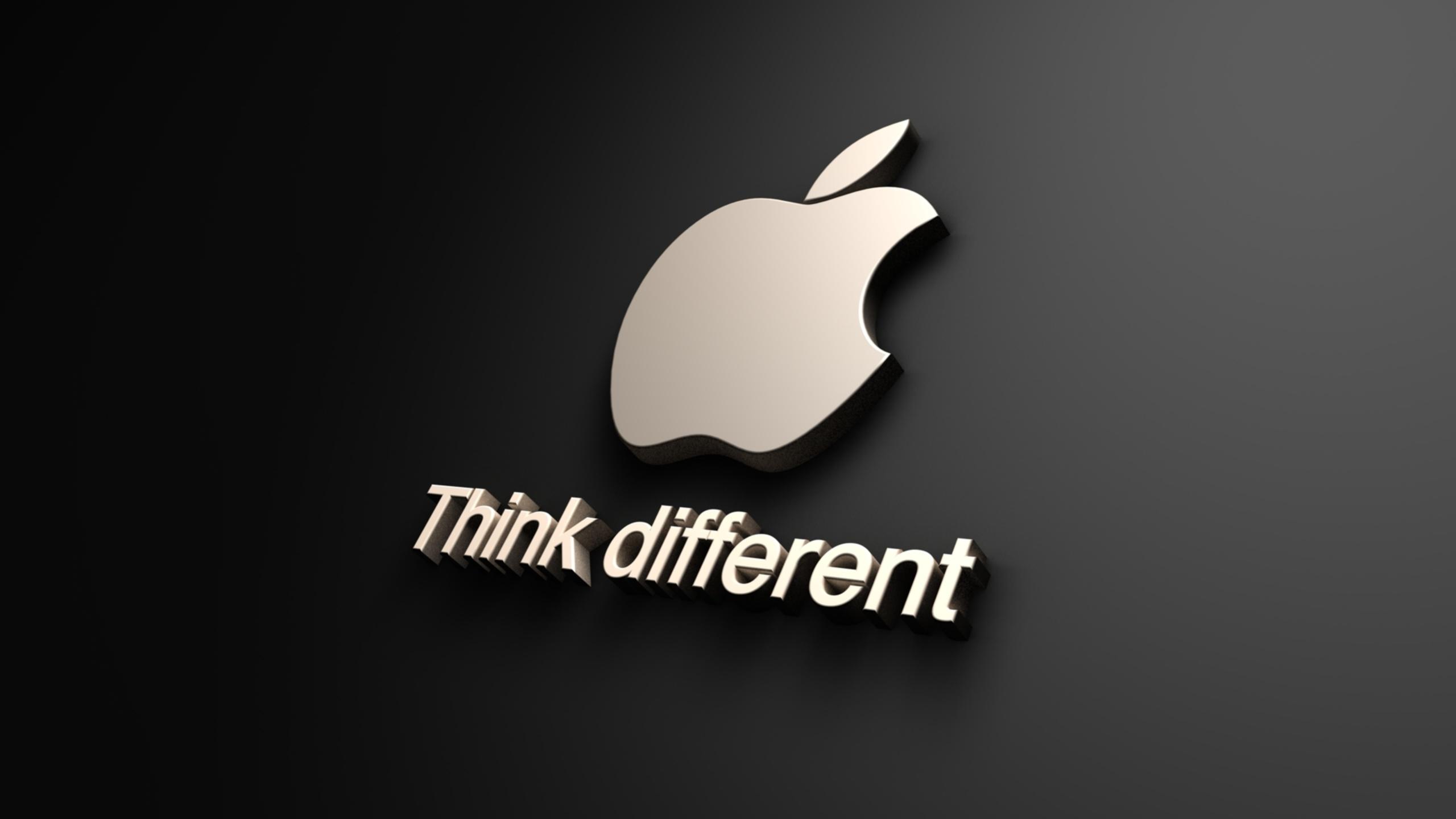 Исследователь заявляет, что Apple преуменьшила опасность найденной им уязвимости