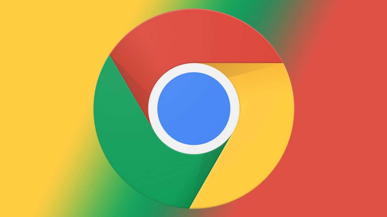 Chrome будет принудительно подставлять к адресам префикс HTTPS