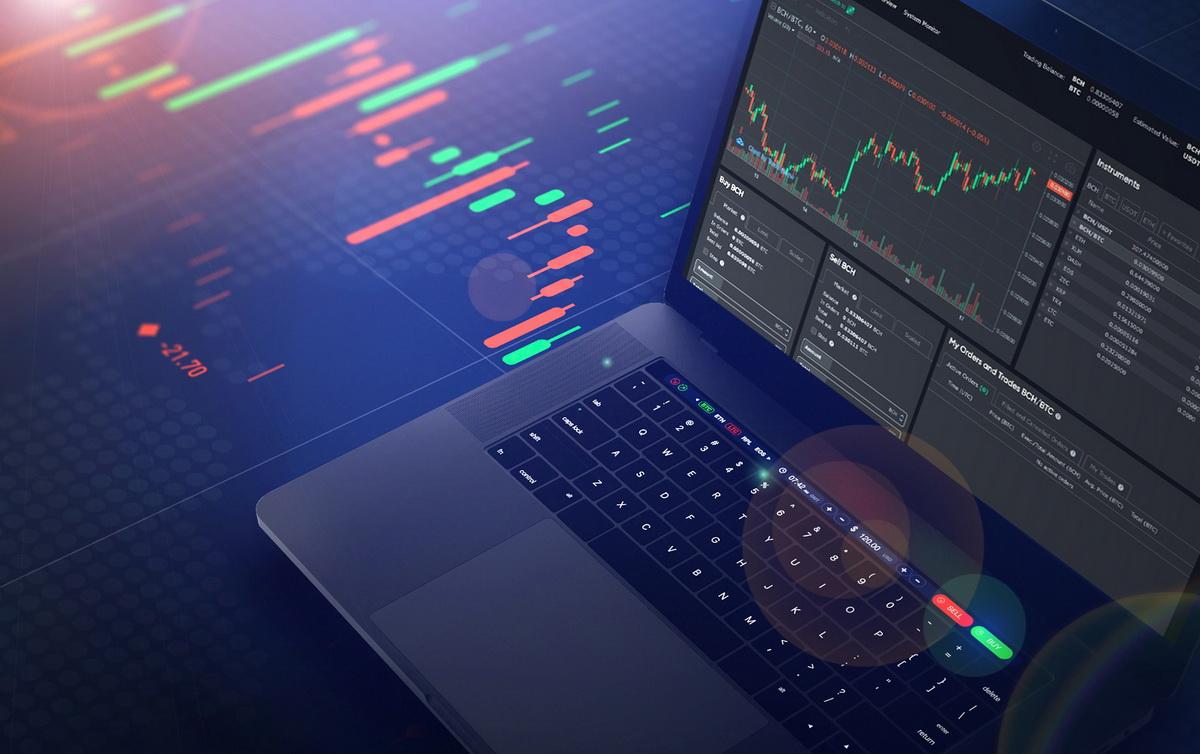 У криптовалютной биржи BuyUcoin утекли данные пользователей