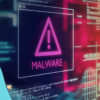 Разработчики малвари все чаще используют необычные языки программирования