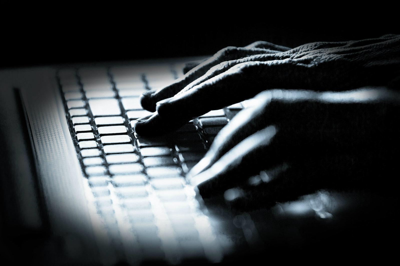 Оштрафованы бывшие сотрудники АНБ, работавшие в ОАЭ как хакеры по найму