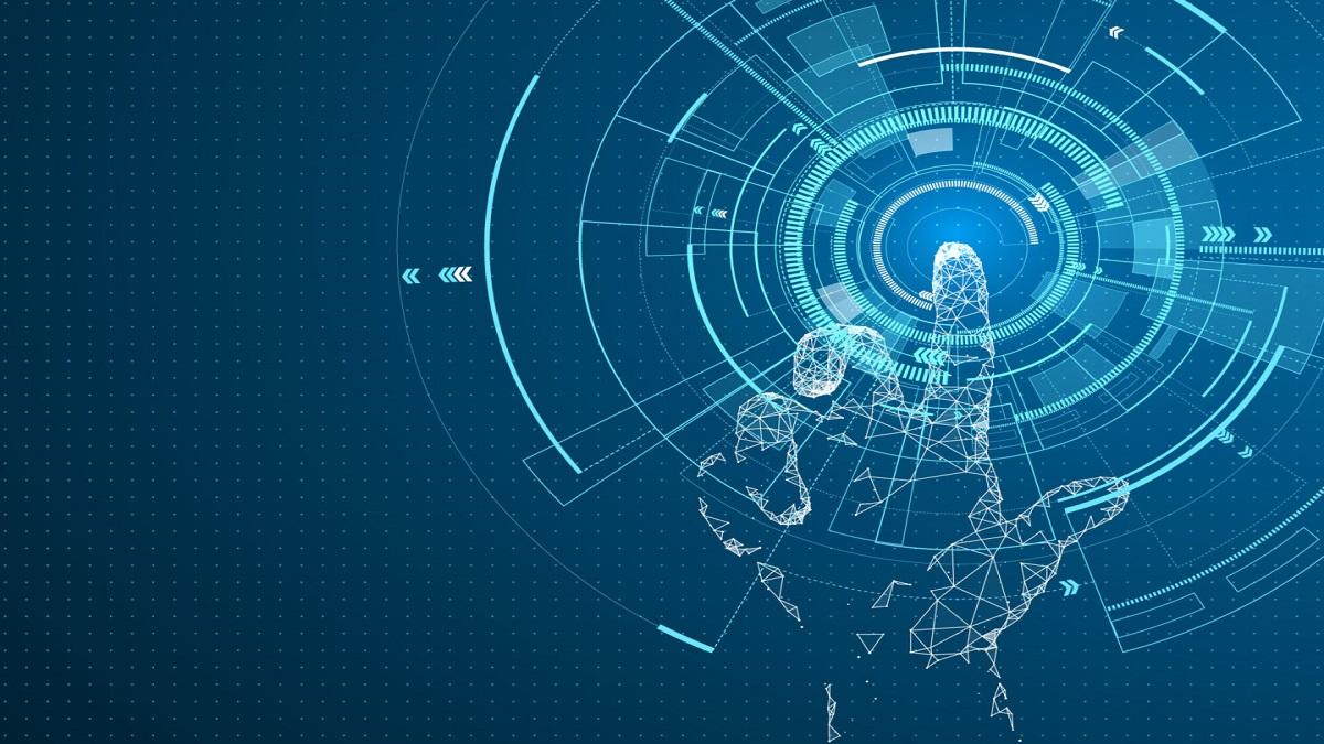 Для проникновения в корпоративные системы хакеры чаще всего используют брутфорс