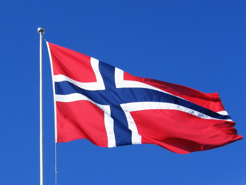 Норвежские власти связали китайскую APT31 с атакой 2018 года