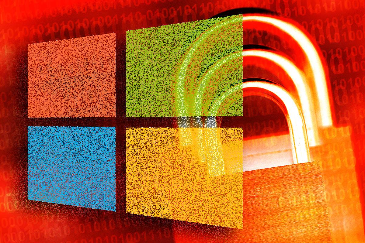 Microsoft пропатчила 55 уязвимостей, включая три бага нулевого дня