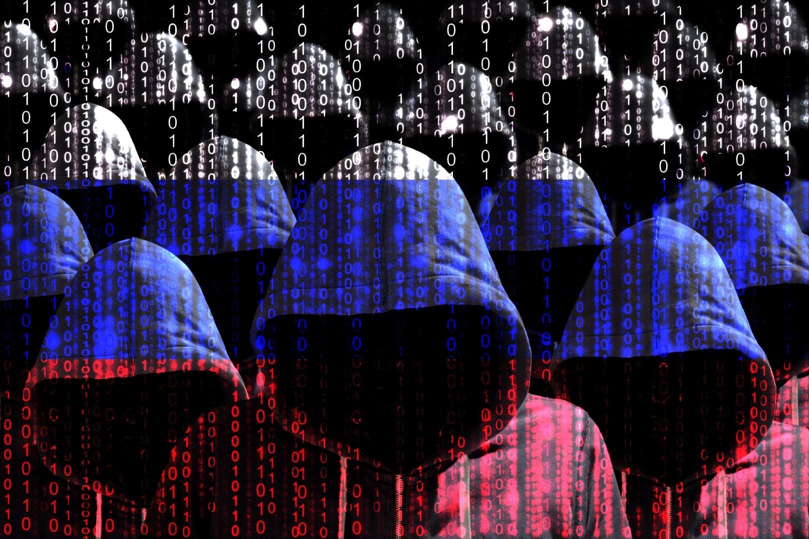 Американские власти обвинили шесть офицеров ГРУ в атаках NotPetya, KillDisk и OlympicDestroyer