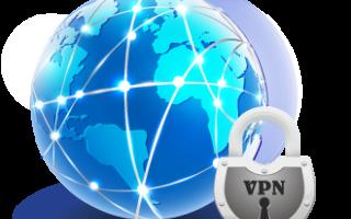 Cпецслужбы Туркменистана разыскивают среди школьников установщиков VPN