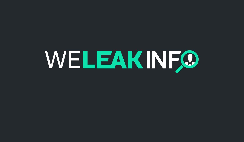 Оператор WeLeakInfo приговорен к двум годам лишения свободы
